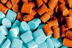 LFR-8001 Halogen-free organic phosphorus flame retardant for engineering plastics