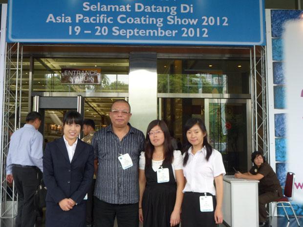 2012Asia1