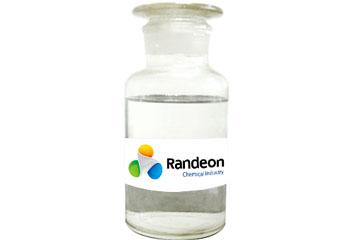 flame retardant for fabric coatings