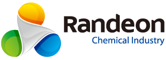 RANDEON-LOGO